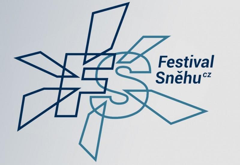 Festival Sněhu letos již popáté