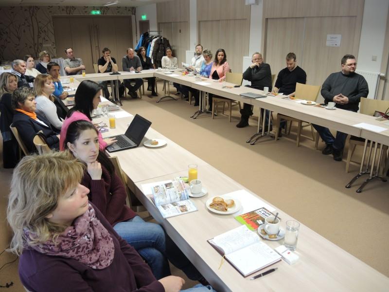 Lyžařské areály v Beskydech představí své novinky na novou sezónu 2017/18