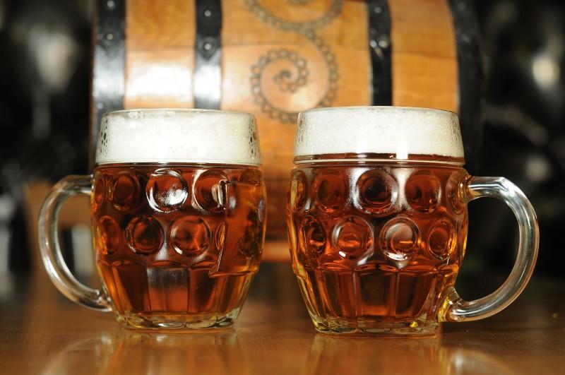 Pivní stezka Beskydami - vyberte nejlahodnější pivo