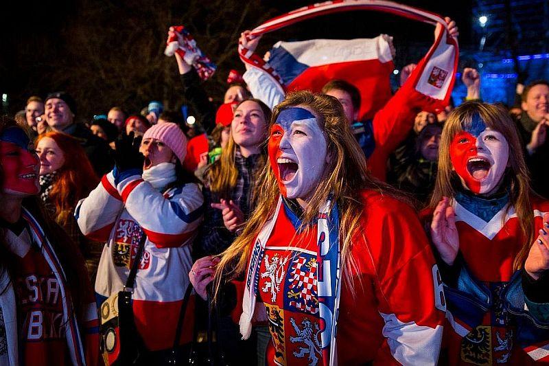 Olympijský festival v Ostravě nabídne sporty, horská střediska i Korejskou vesničku