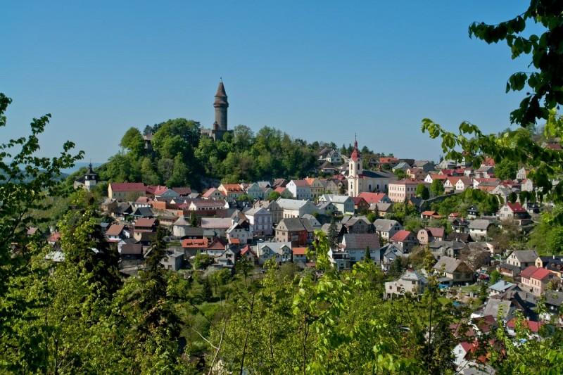 Blíží se největší turistický pochod na Moravě, Štramberský Jasoň startuje už tento víkend