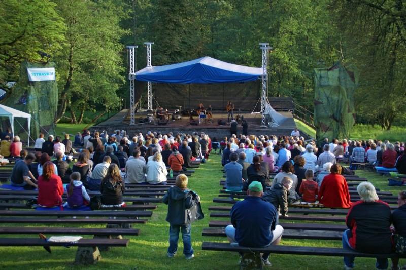 Kam za kulturou v Beskydech? Navštivte největší hudební festival s Janáčkovskou tematikou a programem v Evropě