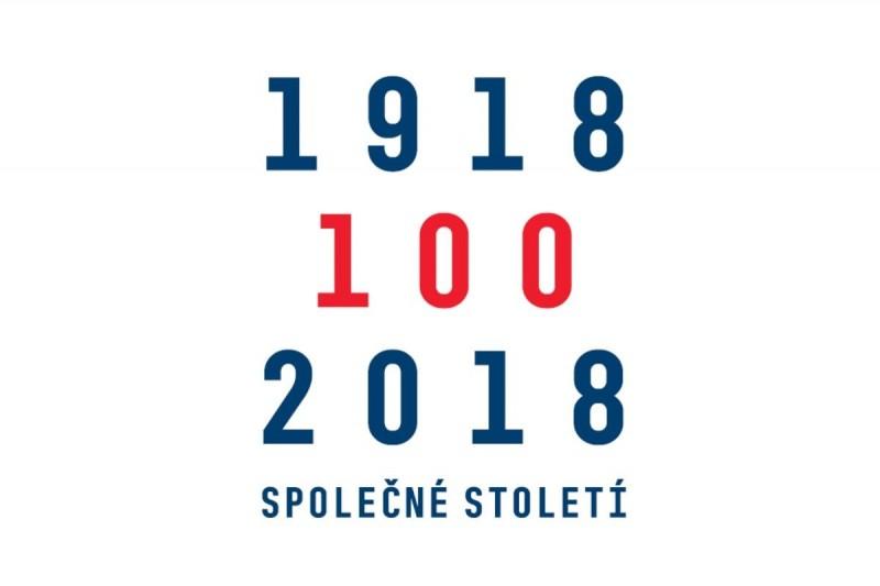 10 x 10 příběhů první republiky na severu Moravy a ve Slezsku