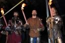 Město Frýdek-Místek ožije historickými slavnostmi