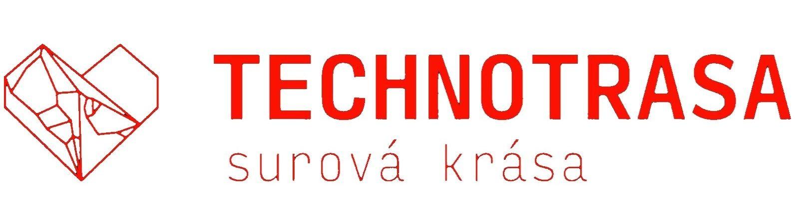 www.technotrasa.cz