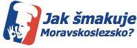 Jak šmakuje Moravskoslezsko – gastrofestival plný chutí míří do Bruntálu!
