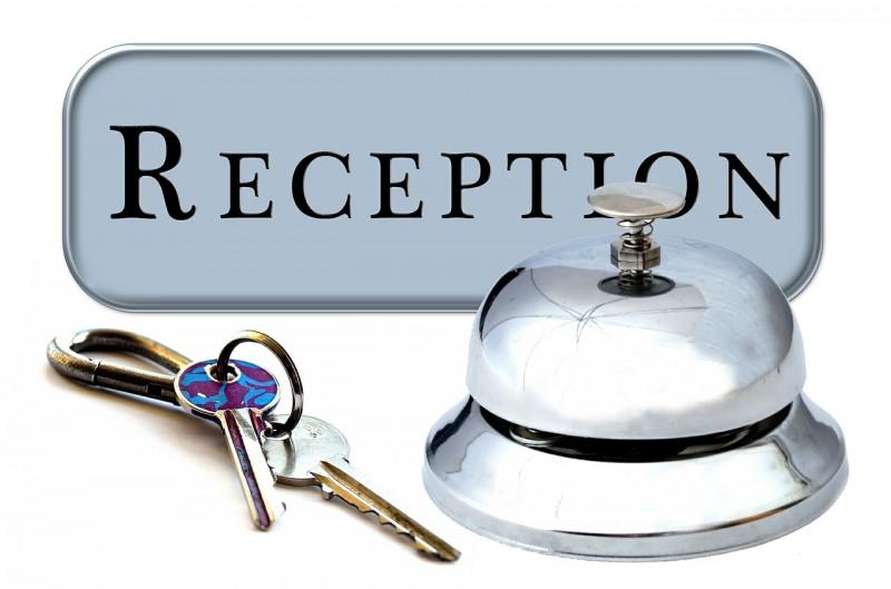 Pro ubytování v Beskydech využijte rezervační systém