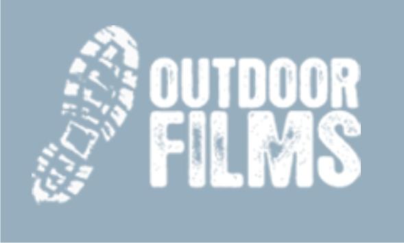 Od čtvrtku hostí Frenštát p. R. Mezinárodní festival outdoorových filmů