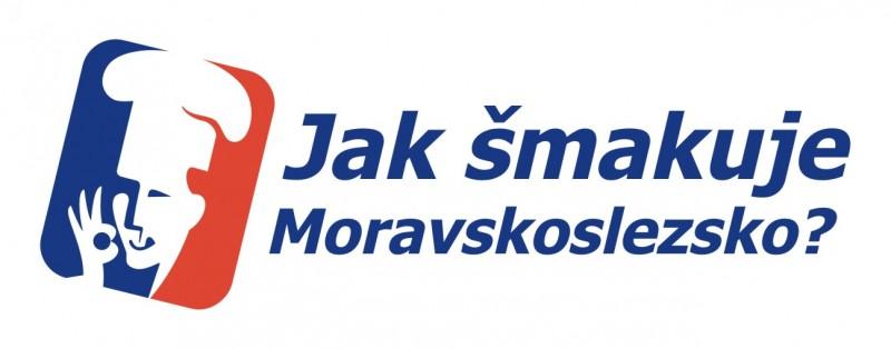 """Kraj vyhlásil další ročník kulinářské soutěže """"JAK ŠMAKUJE MORAVSKOSLEZSKO"""""""