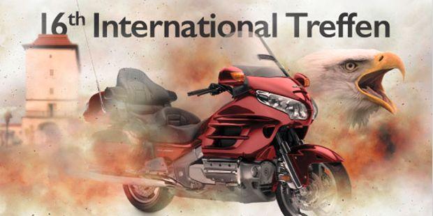 Do města automobilů míří luxusní motocykly