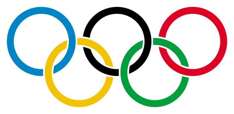 Setkejte se s olympioniky!