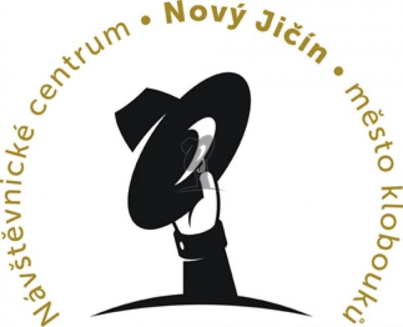 Slavnostní otevření expozice Generál Laudon