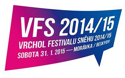 3.  ročník celozimního festivalu akcí v nejkrásnějším údolí Beskyd