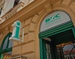 Otevírací doba informačních center v Beskydech