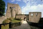 Hrad Hukvaldy otevře brány o Velikonocích
