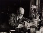 Před 160 lety se narodil Sigmund Freud