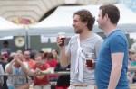 Ochutnejte piva až z 25 minipivovarů