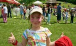 Otevření koupaliště Sluníčko doprovodí oslavy Dne dětí