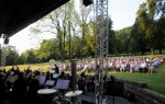 Festival Janáčkovy Hukvaldy bude i letos pestrý