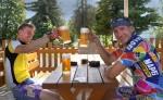 Vydejte se na beskydskou třináctku a hlasujte pro nejlepší pivo Beskyd