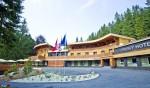 Rytíří obsadí horský hotel Čeladenka
