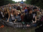 Multižánrový festival Horečky fest láká programem celé rodiny