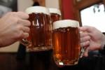 Chystá se jedinečná možnost ochutnat piva místních pivovarů na jednom místě!