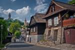 V Beskydech se otevřou památky v rámci Dnů evropského dědictví