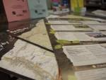 Vydali jsme soubor map aneb turisté se v Beskydech neztratí