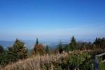 Netradičně s průvodcem na Lysou horu