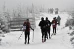 Adidas 24 hodin na Lysé hoře spustí registraci na svatého Martina