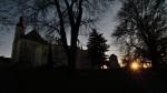 Poznejte tradice, historii, umění a přírodu na zámku uprostřed města Frýdku