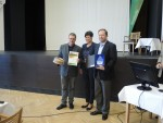 V turistické oblasti Beskydy-Valašsko počtvrté soutěží o nejlepší turistický produkt