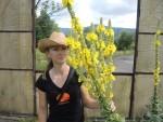 Czechstartups přinesl rozhovor se zakladatelkou jedinečného projektu v Beskydech Mamma Tea