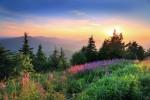 Podívejte se na krásu Beskyd