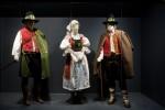 Valašské muzeum v přírodě má novou expozici