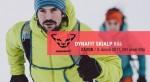 Jedinečný svátek skialpu zažijete v Beskydech!