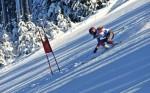 RENSAR Ski Cup 2017
