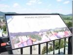 Ve Frenštátě pořádají prohlídky Radniční věže a vestibulu