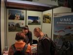 V pátek a v sobotu se potkáme na veletrhu Infotour a cykloturistika v Hradci Králové