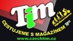 V časopisu TIM si můžete přečíst i o Beskydech