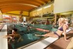 Nahlédněte do zákulisí aquaparku Olešná