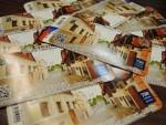 Frýdek-Místek má výroční turistickou nálepku