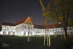 Příborské památky se otevřou v sobotu návštěvníkům zdarma