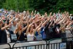 Festival Horečky fest letos láká na Buty či zpěvačku Lenny