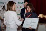 Destinační management turistické oblasti Beskydy-Valašsko bilancoval