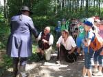 Beskydské informační centrum Frýdek-Místek získalo prestižní cenu za nejlepší turistický produkt