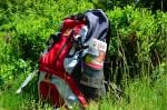 Beskydy-Valašsko letos nově lákají na elektrokola, pivní stezku,  na vylepšenou lanovku i na nebeskou procházku