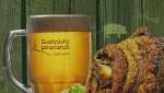 V Beskydském pivovárku to bude v sobotu vonět zabíjačkovými specialitami