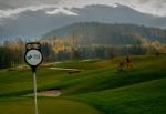 Nový běžecký závod přivítá v sobotu golfový areál v Ostravici